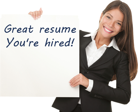 How to write a strong resume Quora