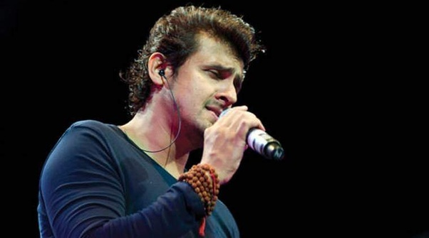Which are the best songs of Sonu Nigam? - Quora
