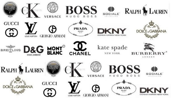 Which one is the best clothing brand? Quora