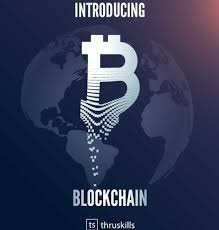 What are the online courses available on Blockchain? - Quora