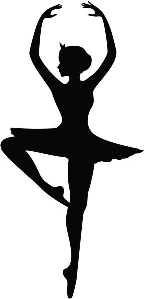 Is Belly Dance A Dance Of Arabmuslim Origin As It Is Usually Said