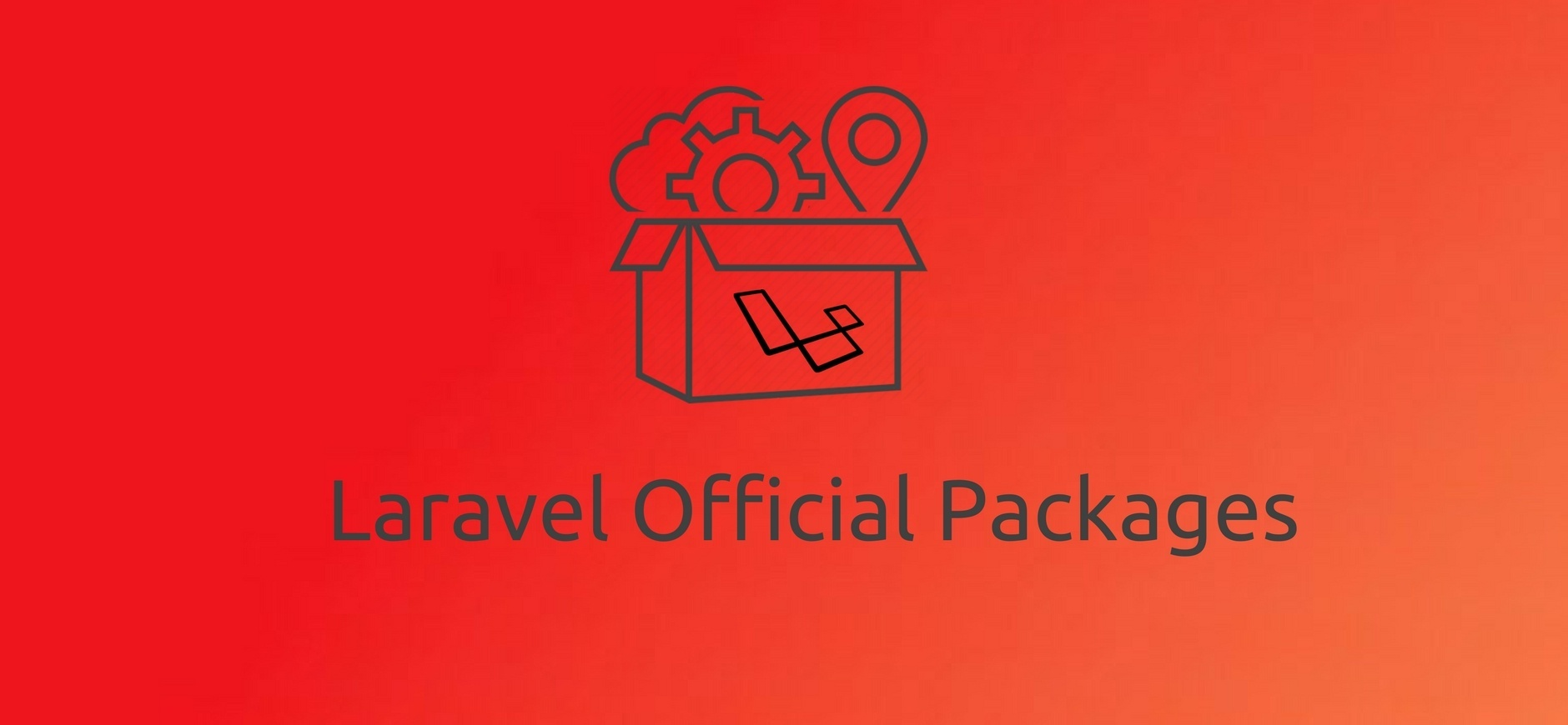 What are some official packages provided by Laravel? - Quora