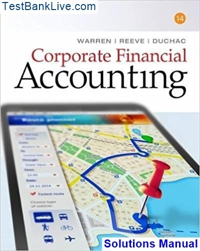 Financial Accounting By Meigs And Meigs 9th Edition Pdf
