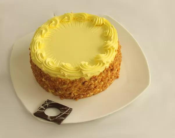 Birthday Cake Delivery Bangalore India Message