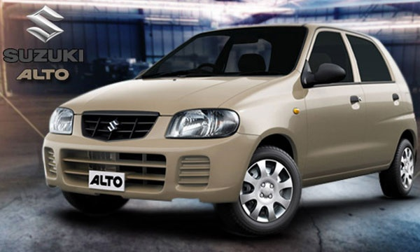 What Is The Best 650cc Japanese Imported Car In Pakistan And Why
