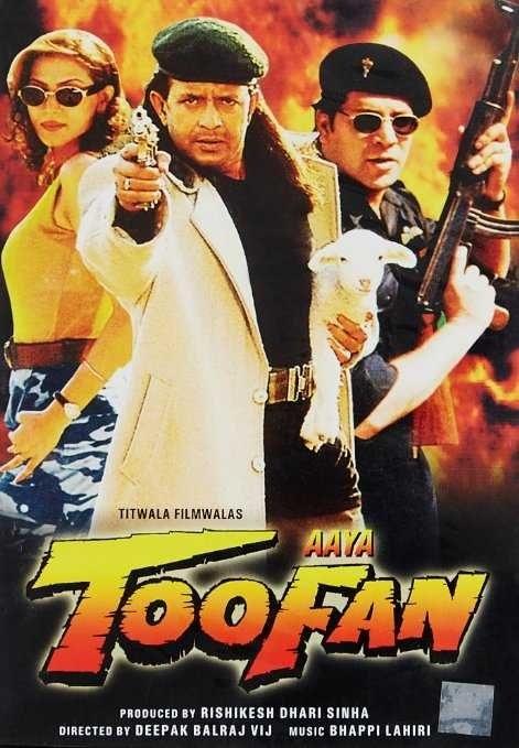 Andheri Raaton Mein Movie In Hindi Download 720p Hd