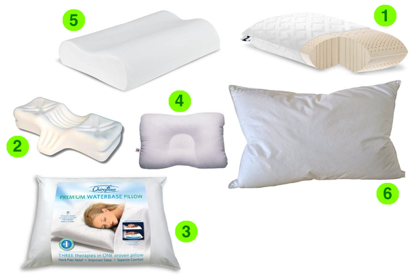 pick best and editors the is rating pregnancy reviews pillow pillows price top by what