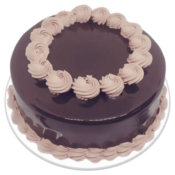 Where Should I Buy A Cake For My Friend Birthday In Hyderabad Quora
