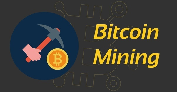 How much money do bitcoin miners make quora bitcoin cloud mining enables people to earn bitcoins without bitcoin mining hardware bitcoin mining software electricity bandwidth or other offline ccuart Image collections