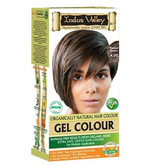 de4639e67b2e9 Indus Valley Herbal Natural Hair Colour also works great for henna hairs.  It offers lustrous, shiny, soft results for normal to dry hair.