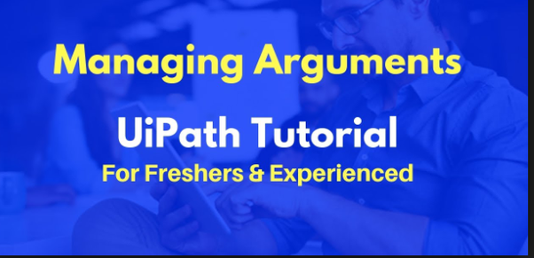 Which is the best to learn Uipath online? - Quora