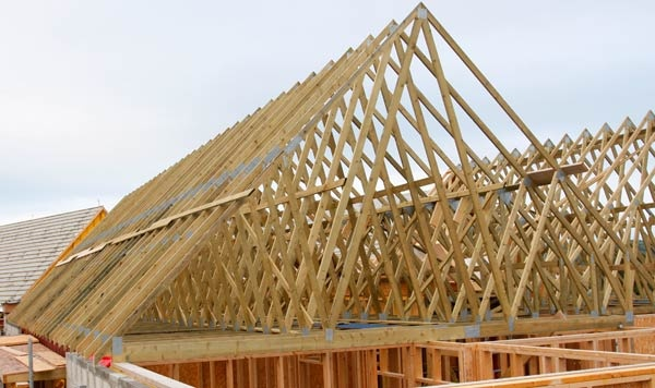 What Are The Types Of Trusses Quora