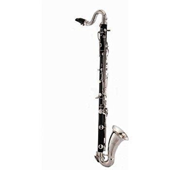 E Flat Clarinet Player What is the dif...