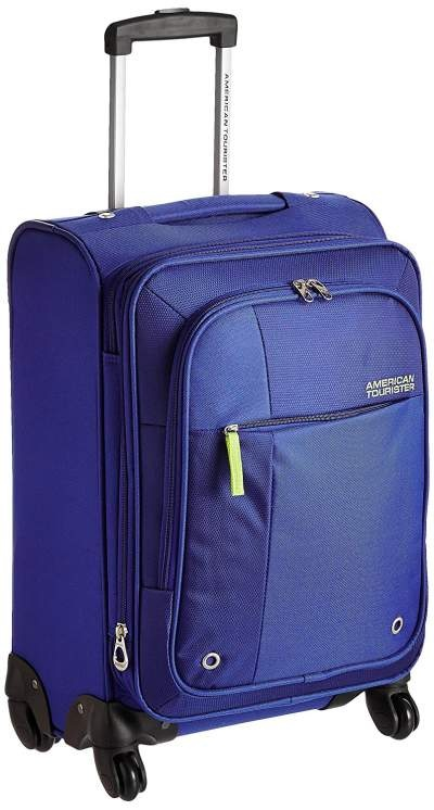 3ea469439 You can find best models with specifications at → Best Trolley bags in India