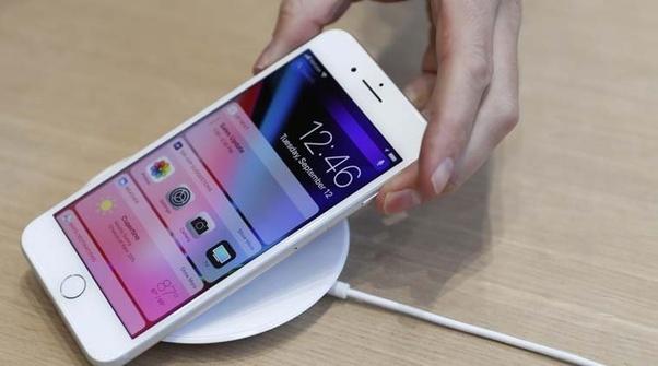 5c7174325fa When will iPhone 7 plus price drop in India 2018  - Quora