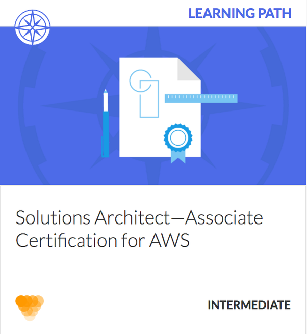 What is the best prep material to pass aws associate exams outside with courses labs and quizzes you will have everything you need to learn build and test your knowledge so youll be ready to demonstrate that you can ccuart Image collections