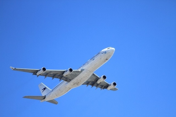 Which is the best site to book flights in India? - Quora