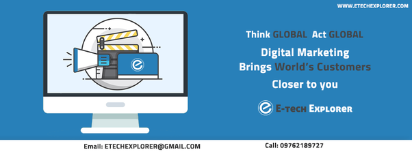 online marketing services pricing