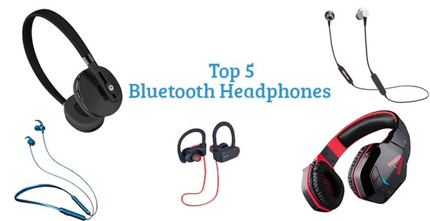 Which Are The Best Wireless Headphones Under 4000 Quora