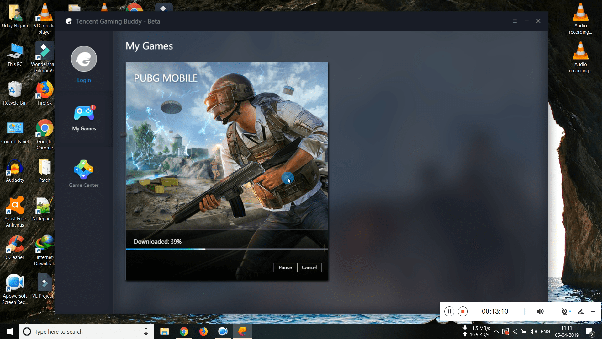How to play a PUBG Mobile on a PC - Quora