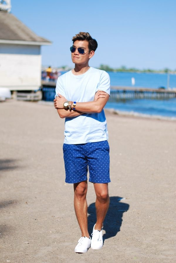 What Should I Wear Blue Shorts With Quora,How To Save A Dying Bamboo Plant