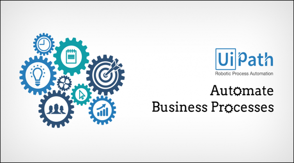 What is the best way to get the best UiPath training