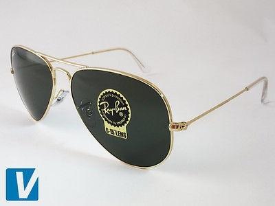 genuine ray ban sunglasses sale