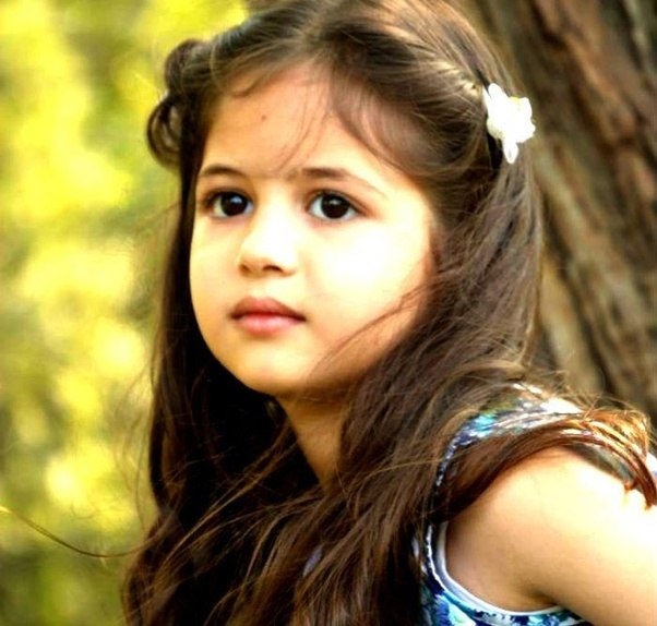 Who is the best Indian child actor/actress? - Quora