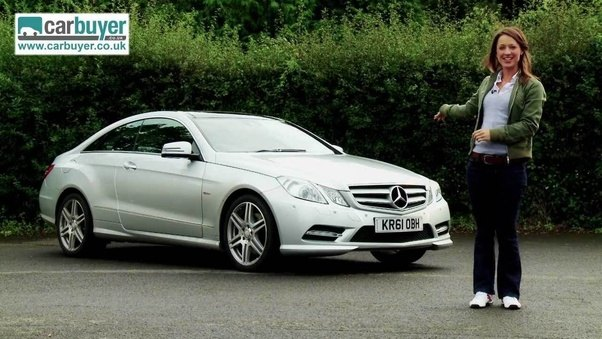 What is the best mercedes benz car quora for Best looking mercedes benz models