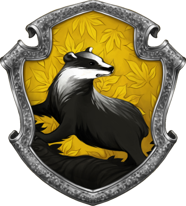 What Is Your Hogwarts House And Patronus