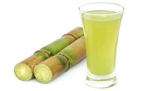 Is sugarcane juice healthy? - Quora