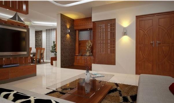 Who is the best interior designer in Chennai? - Quora