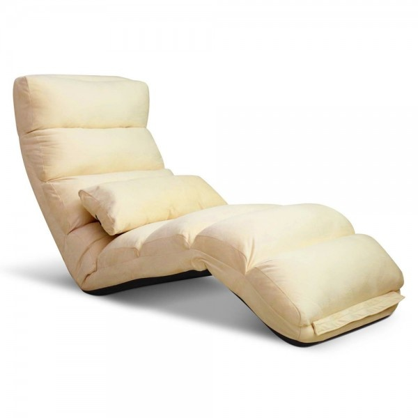 Good Cheap Furniture Online: Is Wayfair Furniture Good Quality?