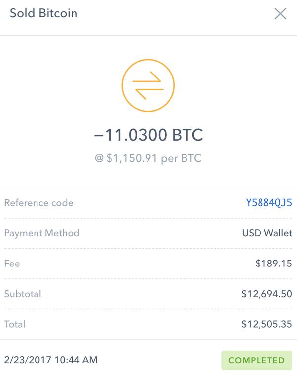 hány bit 1 bitcoinben fbi bitcoin aukció