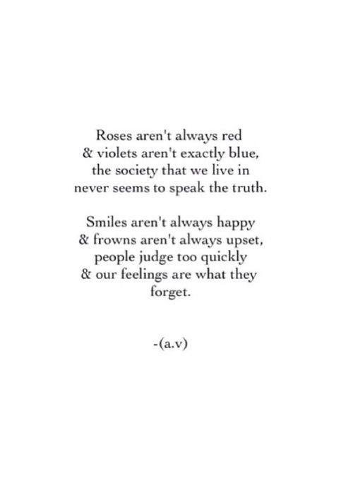 what are the best variations of the roses are red poems quora