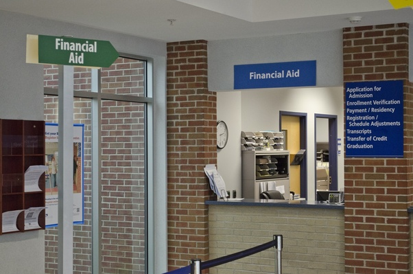 Is It Possible To Get Financial Aid For Cosmetology School