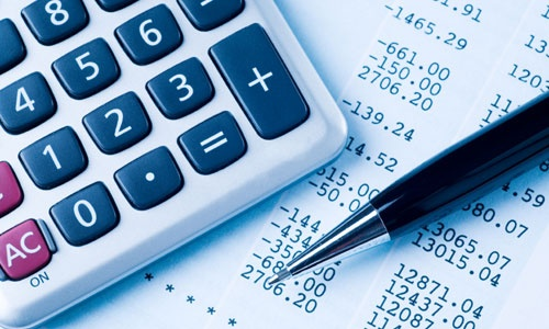 Image result for accounting degree