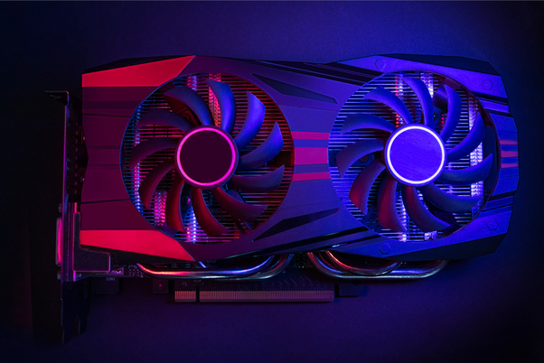 What Exactly Does A Graphics Card Do Quora
