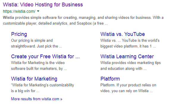 What is Wistia? - Quora