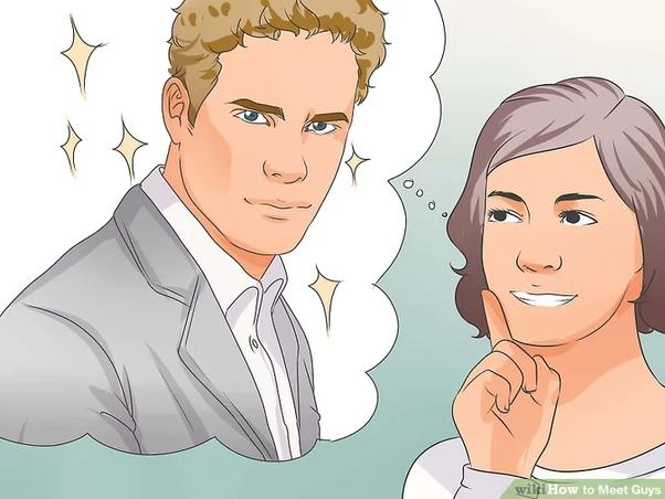 Free Dating Sites In Florida Quora