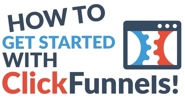 4 Simple Techniques For Who Created Clickfunnels