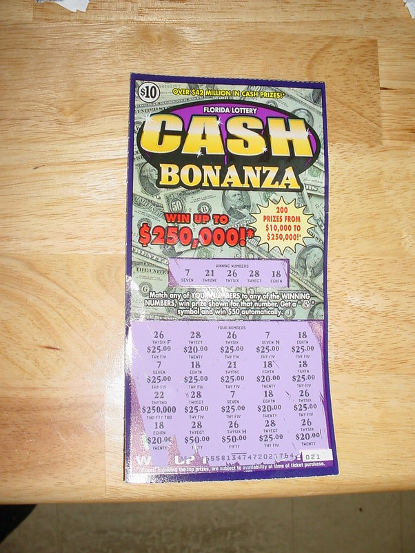 2021 Ohio Christmas Match 3 Scratch Off What Are Some Strategies To Win Lottery Scratchers Quora