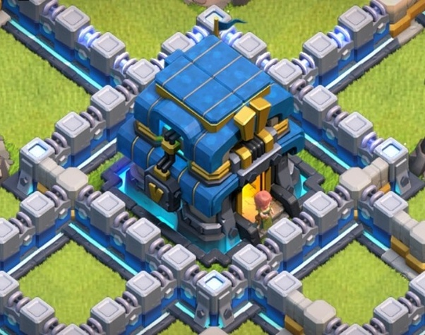 Is a Clash of Clans hack possible? - Quora