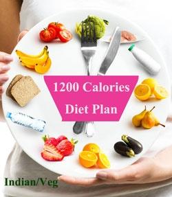 Diet Plan Non Veg