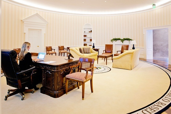 cool office reception areas. Yet Or Haven\u0027t Seen The Photos You Need To Click Through Check It Out. It\u0027s Incredible. Yes, Their Reception Area Is A Replica Of Oval Office. Cool Office Areas