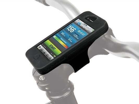 best iphone 6 bike mount what is the best bike mount for the iphone 5 quora 16659