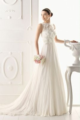 Related QuestionsMore Answers Below. How Can I Get Wedding Dresses On Rent?