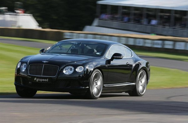 Whats The Classiest Sports Car Of All Time Quora - Classiest sports cars