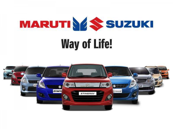 Why do people like the Maruti Suzuki cars? - Quora