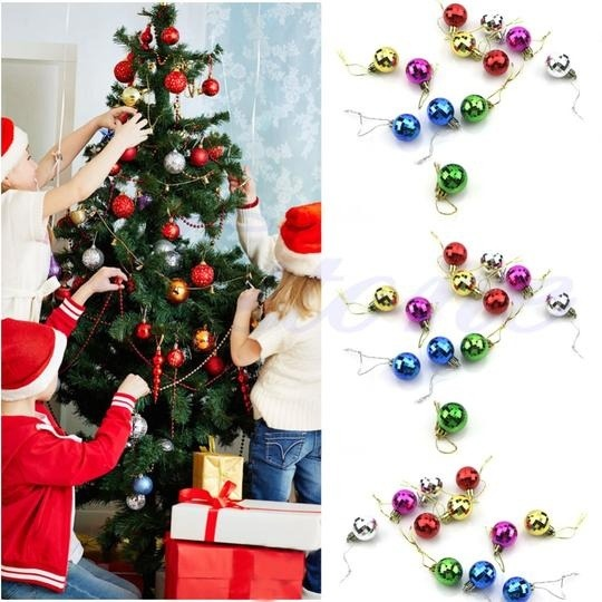 different selection of uniquely made christmas decorations are found at sandays quality products now you can design every room in your house with